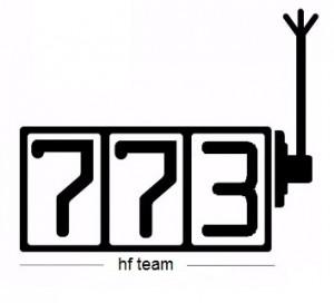 773hfteam
