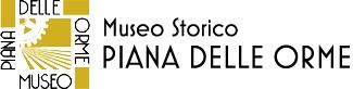 Logo Piana