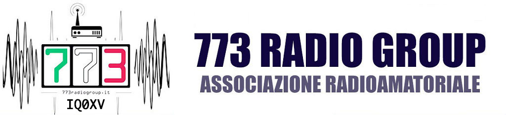 773 Radio Group