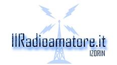 ilradioamatoreit
