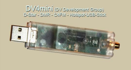 DV4mini-011[1]