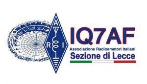 logo_ARILECCE_sm