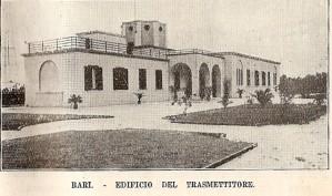 radio-Bari[1]