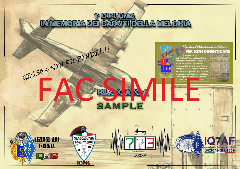 diploma-meloria-sample-1