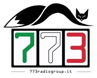 radiocaccia-logo