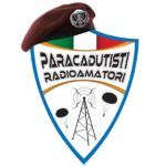 Gruppo Radioamatori Paracadutisti
